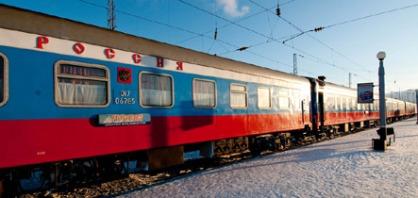 Trans-Sib-rossiya-snow
