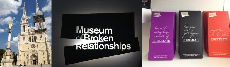 Kathedraal - Museum of Broken Relationships (2)