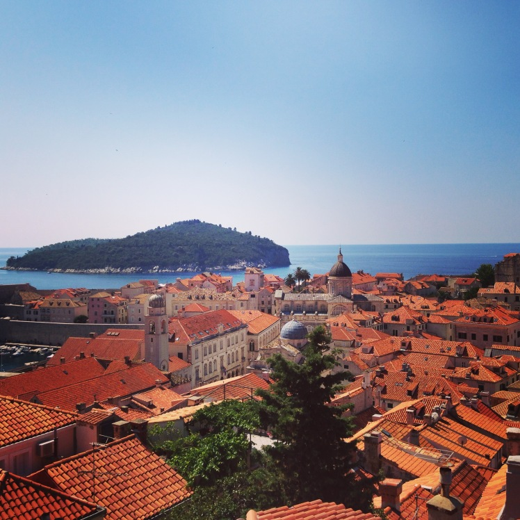JA 2015_07_15 2020 Dubrovnik